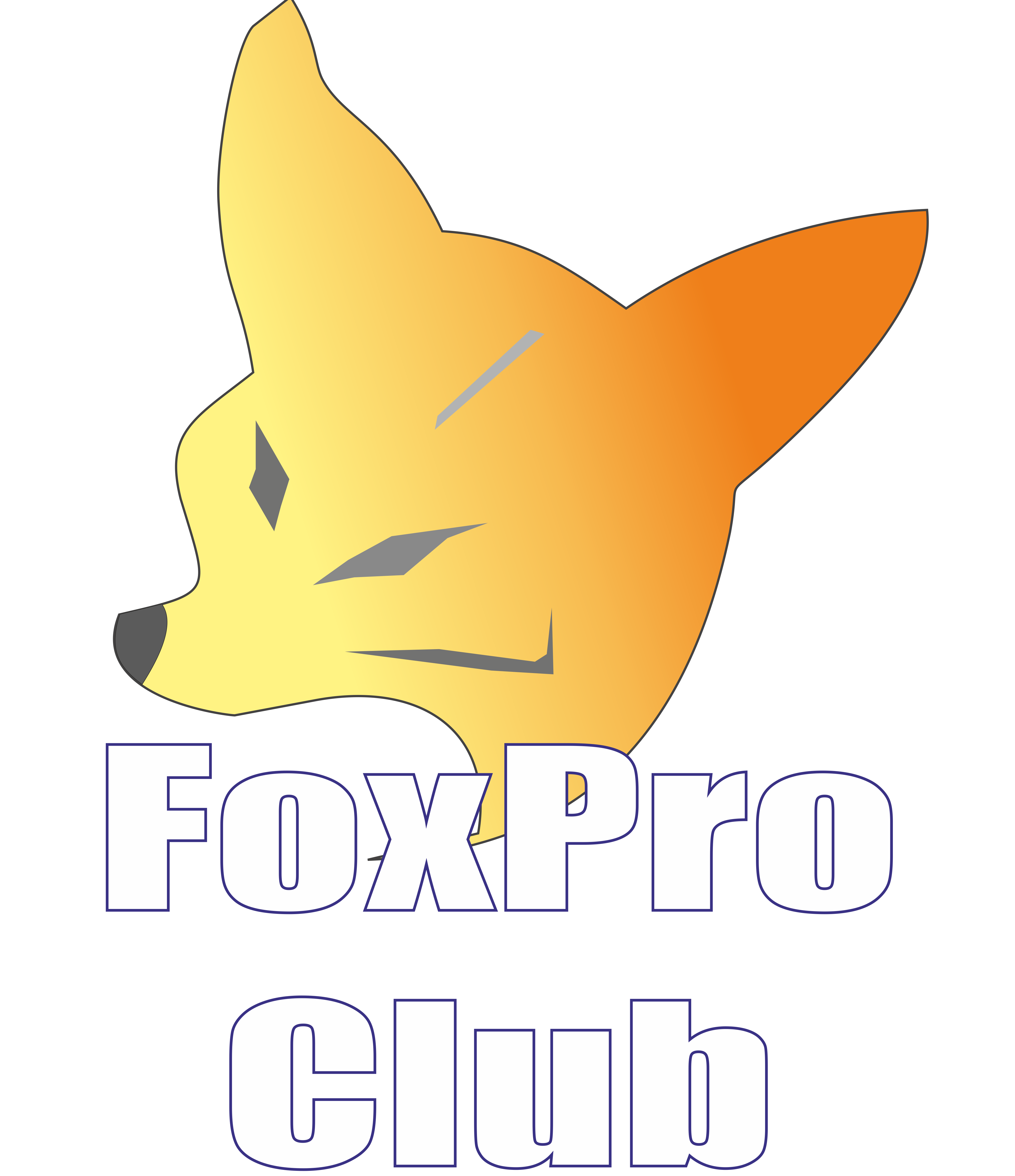 Visual FoxPro Club